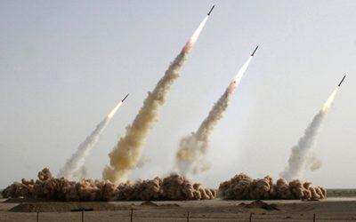 Nie dajmy się wepchnąć w wojnę z Iranem – rozmowa z Robertem Czuldą