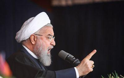 Koniec porozumienia nuklearnego z Iranem? Konfrontacja na linii Bruksela-Teheran