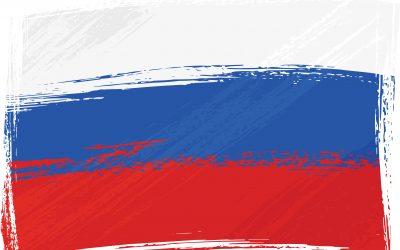 Powrót Nawalnego do Rosji. Tło i konsekwencje