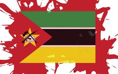 Terroryzm w Mozambiku. Dlaczego świat interesuje się dopiero teraz?