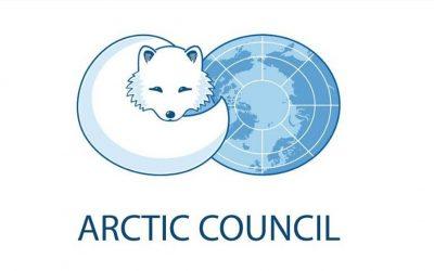 Szczyt państw Rady Arktycznej