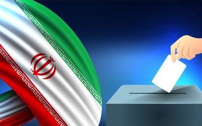 Podsumowanie wyborów w Iranie